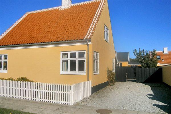 Stuga_i_Skagen, Østerby_10-0027