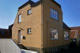 Semester lägenhet i en stad 10-0052 Skagen, Østerby