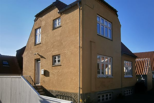 Stuga_i_Skagen, Østerby_10-0052