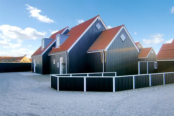 Sommerhus i by, 10-0202
