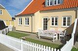 Stuga i en stad 10-0206 Skagen, Midtby