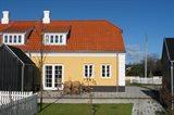 Stuga i en stad 10-0219 Skagen, Midtby