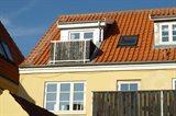 Semester lägenhet i en stad 10-0224 Skagen, Midtby