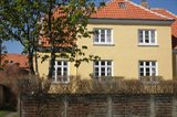 Semester lägenhet i en stad 10-0227 Skagen, Midtby