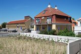 Semester lägenhet i en stad 10-0271 Skagen, Midtby