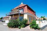 Semester lägenhet i en stad 10-0272 Skagen, Midtby