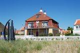 Semester lägenhet i en stad 10-0273 Skagen, Midtby