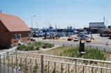 Semester lägenhet i en stad 10-0276 Skagen, Midtby