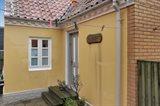 Stuga i en stad 10-0280 Skagen, Midtby
