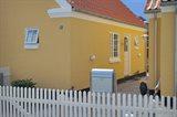 Semester lägenhet i en stad 10-0294 Skagen, Midtby
