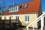Semester lägenhet i en stad 10-0297 Skagen, Midtby
