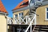 Semester lägenhet i en stad 10-0299 Skagen, Midtby