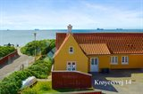 Stuga i en stad 10-0602 Skagen, Vesterby