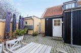Semester lägenhet i en stad 10-0608 Skagen, Vesterby