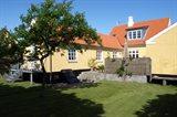 Stuga i en stad 10-0638 Skagen, Vesterby