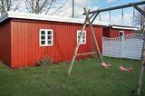 Semester lägenhet i en stad 10-0808 Skagen, Nordby