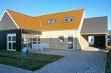 Stuga 10-0821 Skagen, Nordby