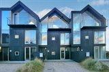 Stuga i en semesterby 10-0826 Skagen, Nordby