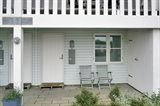 Holiday apartment in a town 10-1001 Gl. Skagen