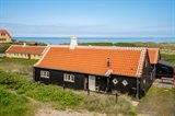 Holiday home 10-1020 Gl. Skagen