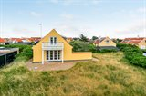 Holiday home 10-1021 Gl. Skagen