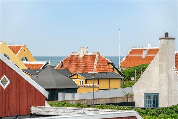 Sommerhus, 10-1021