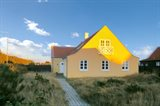Holiday apartment 10-1023 Gl. Skagen