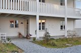 Holiday apartment in a town 10-1064 Gl. Skagen