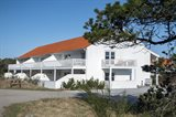 Holiday apartment 10-1067 Gl. Skagen