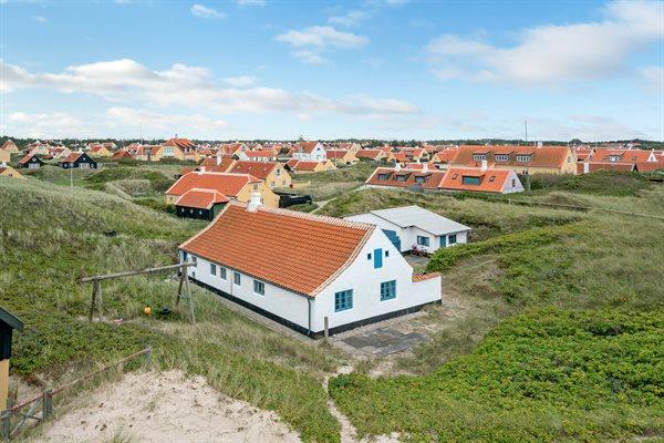 Sommerhus, 10-1076