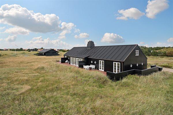 Sommerhus, 10-1080