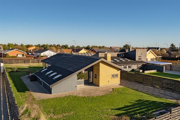 Sommerhus i by, 10-1083