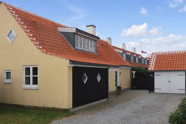 Sommerhus i by, 10-1084
