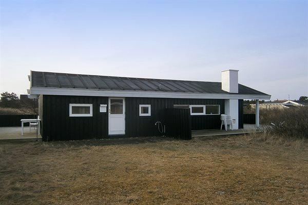 Sommerhus, 10-1085