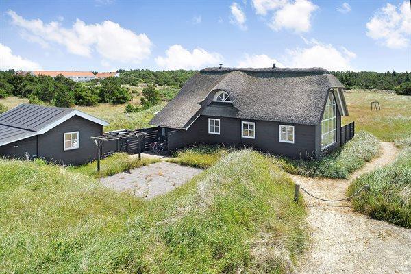 Sommerhus, 10-1086