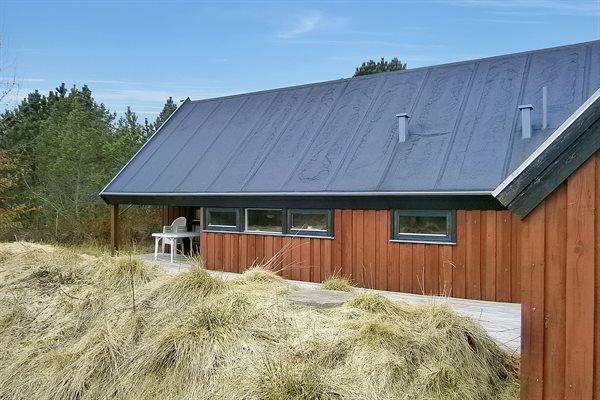 Sommerhus, 10-1408