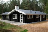 Holiday home 10-1521 Bunken