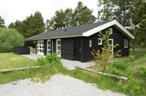 Holiday home 10-1522 Bunken