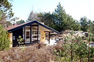 Holiday home_in_Bunken_10-1523