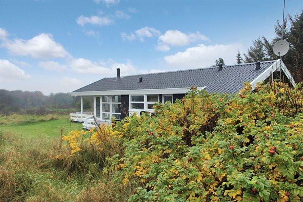 Sommerhus, 10-3048