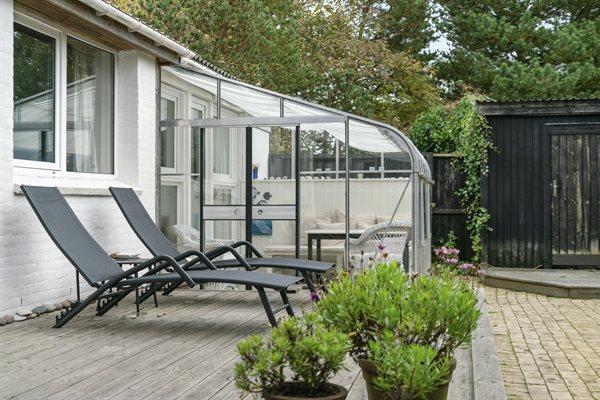 Sommerhus i by, 10-3104
