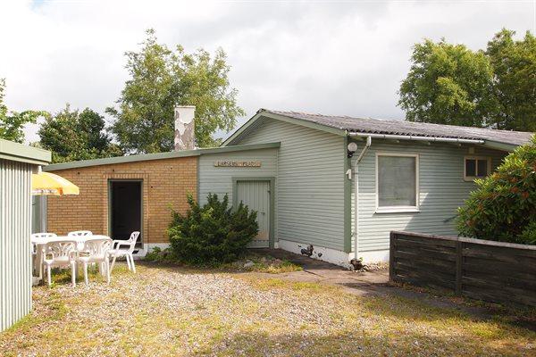Sommerhus, 10-3106