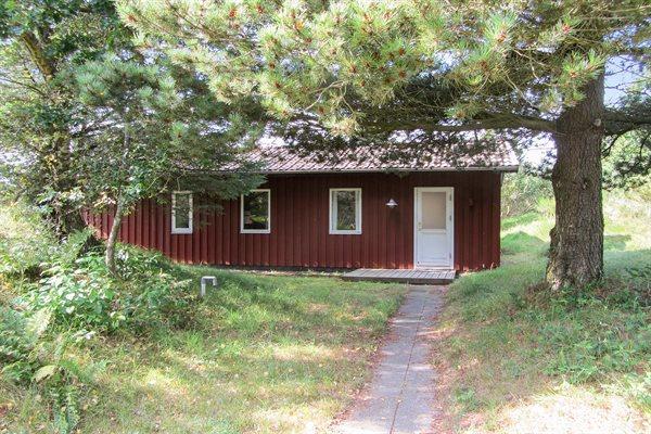 Sommerhus, 10-3107