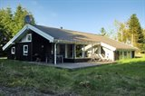 Holiday home 10-3108 Tversted