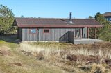 Holiday home 10-3109 Tversted