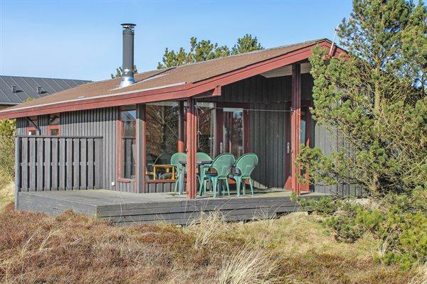 Sommerhus, 10-3109