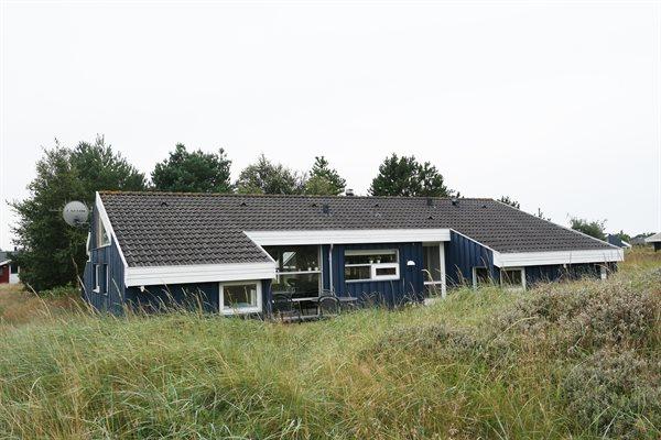 Sommerhus, 10-3111
