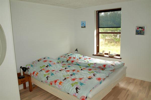 Sommerhus, 10-4025