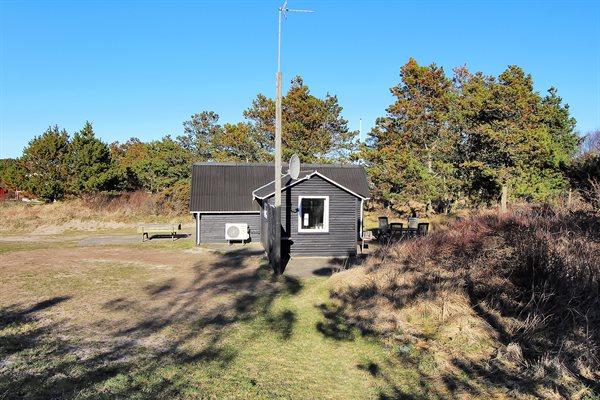 Sommerhus, 10-4028