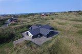 Stuga 10-6006 Tornby